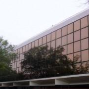 folie solara bronze 20 exterior