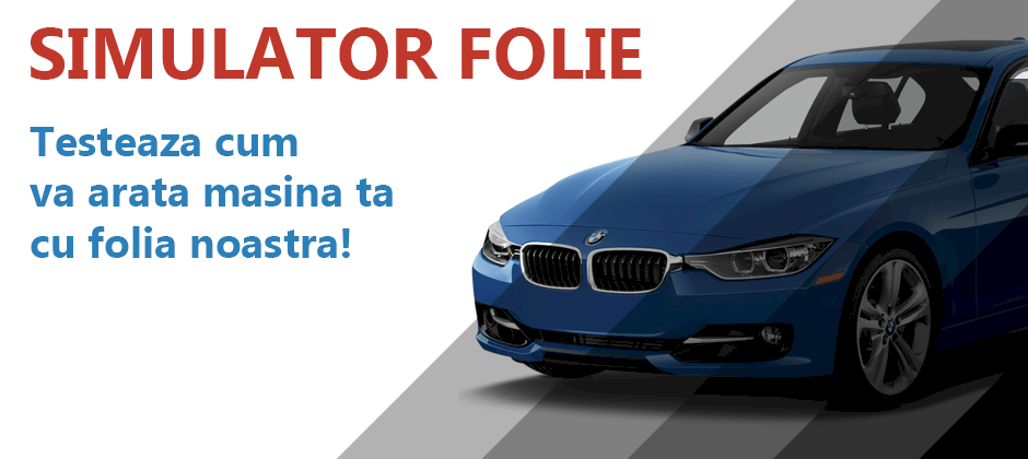 simulator-folie-auto